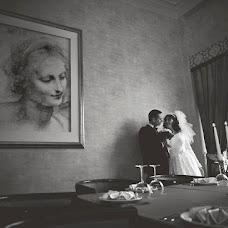 Wedding photographer Dmitriy Korablev (fotodimka). Photo of 16.12.2014