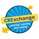 CBExchange18 (app)
