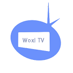 Woxy TV Tips Woxi TV Sports  walkthrough icon