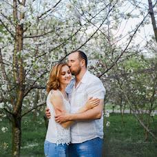 Wedding photographer Anna Filonenko (Filonenkoanna). Photo of 12.05.2016