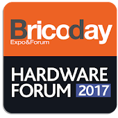 Bricoday-Hardware Forum