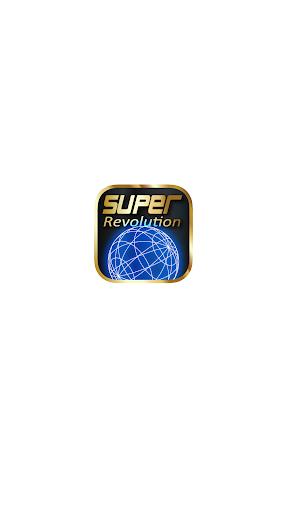 SUPER Revolution 1.0.0 Windows u7528 1