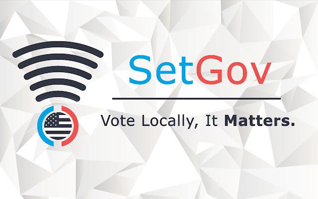 SetGov - Beta