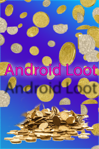 Androloot - Free Paytm Cash