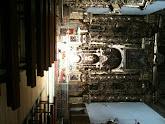 Photo: Church of S Payliao