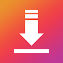 Video Downloader 2021 - All Video Downloader icon