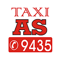 Taxi As Bucharest icon