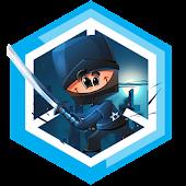 Ninja Shadow Clumsy free 2015