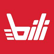 BILI Online Grocery