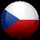 Czech News App | Czech Newspapers Download for PC Windows 10/8/7