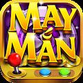 May Man Club