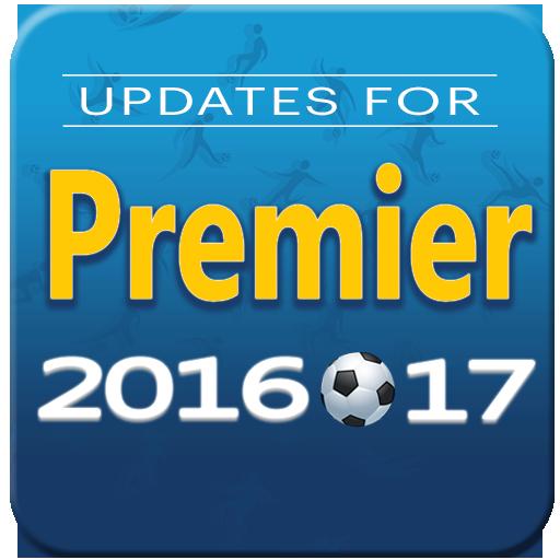 玩免費運動APP|下載Top for Premier League 2016/17 app不用錢|硬是要APP