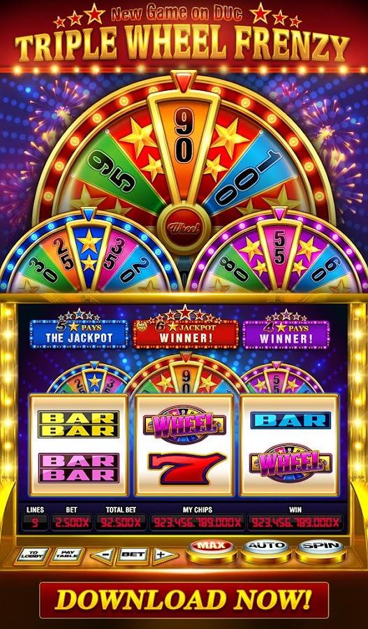 Casino Skatepark - Dramaterapiaargentina.com Slot
