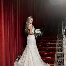 Wedding photographer Aleksandr Tarasevich (AleksT). Photo of 27.08.2017