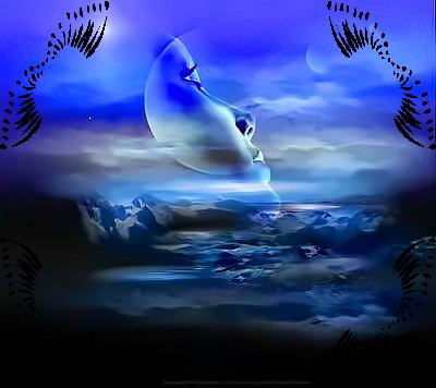 álomról szóló idézetek Marika oldala   ** Idézetek Versek / Álom és képzelet