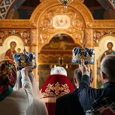 Свадебный фотограф Евгений Веденеев (Vedeneev). Фотография от 28.06.2019