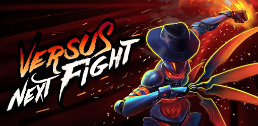 Versus Fight: CCG BRAWL captures d'écran