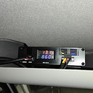 NV100クリッパーのカスタム事例画像 キルさんの2020年11月28日19:09の投稿
