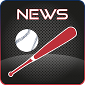 Boston Baseball News
