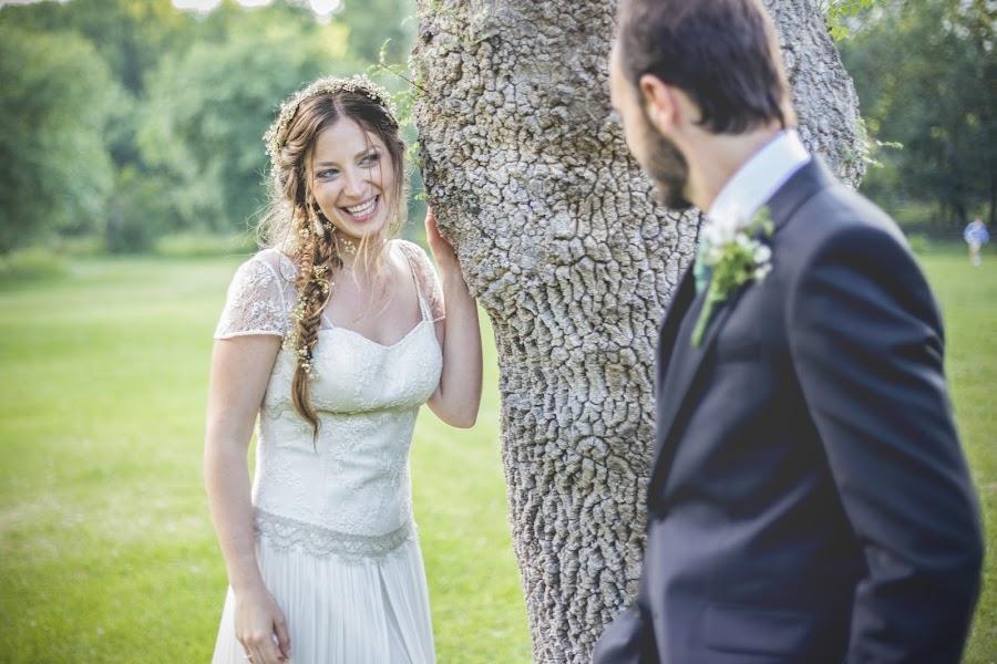 Fotógrafo de bodas Juanma López (juanmalopezfoto). Foto del 30.07.2018