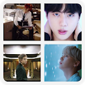 Guess the BTS song by MV 2020 icon