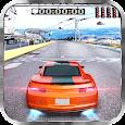 Racing Fever 3D