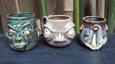 Photo: Mugs 15