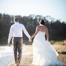 Photographe de mariage Olivier Durieu (OlivierDurieu). Photo du 29.12.2018