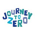 Journey To Zero icon