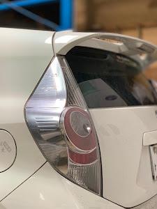 アクア NHP10 G ツーリングパッケージ  2012のカスタム事例画像 あだっち☆さんの2019年01月09日19:58の投稿