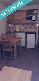 appartement à Vars (05)