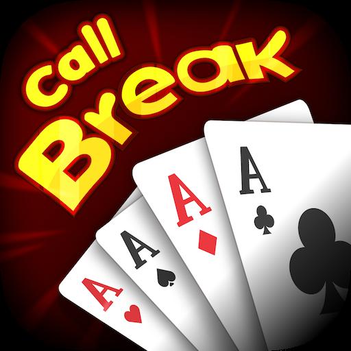 Call Break Multiplayer 紙牌 App LOGO-APP開箱王