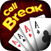 Call Break Multiplayer