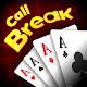 Call Break Multiplayer (game)