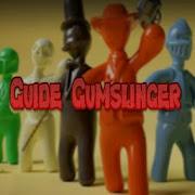 Guide Gumslinger