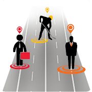 Tata Tele Workforce Tracking