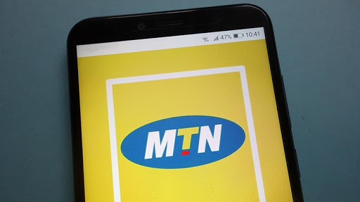 MTN has made two new appointments to associate companies.