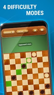 Checkers App Latest Version  Download For Android 3