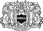 Nikka Taketsuru 12 Years Old Pure Malt Whisky