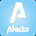 Alecto Babycam 2.0 icon