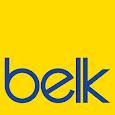 Belk icon