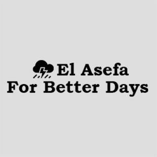 ElAsefa News - náhled