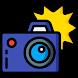 Natty Camera HD