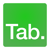 Tab for Travellers
