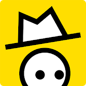 Zero Punctuation: Hatfall icon