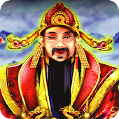 Choy Sun Doa slot machines 2017