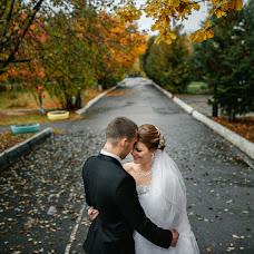 Wedding photographer Dmitriy Bokhanov (kitano). Photo of 28.10.2015