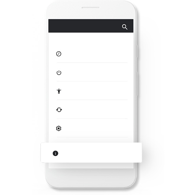 Google Family Link - Device Compatibility