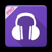 Pregnancy Music Pro (No Ads)