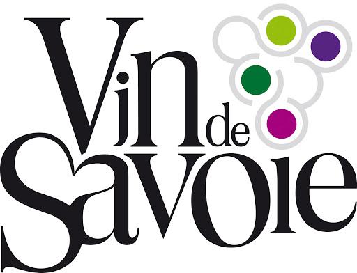 Vin de Savoie - vindesavoie.net
